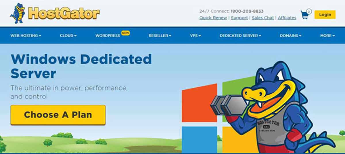 visit cheap reliable reseller hosting