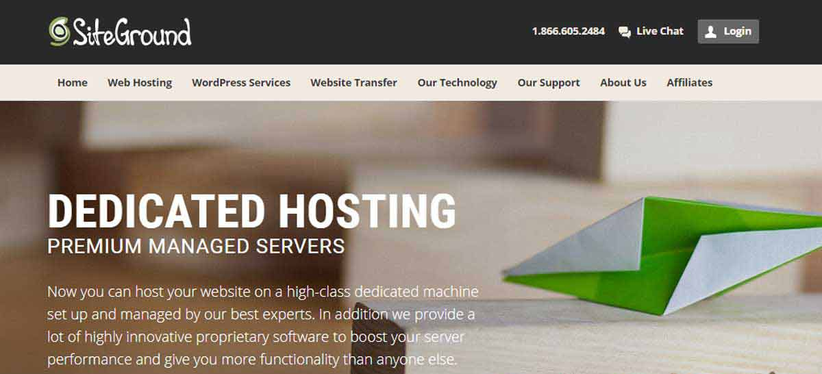 try reliable master reseller hosting